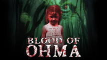 Blood of Ohma | 2013