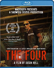 the-four-bluray-front.jpg