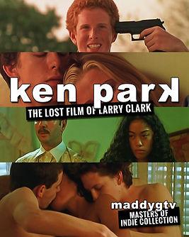 ken-park-amazon-front.jpg