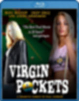 virgin-pockets-bd-promo.jpg