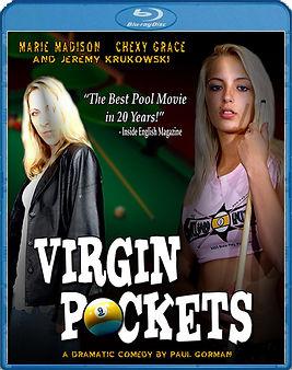 virgin-pockets-bd-promo.jpg