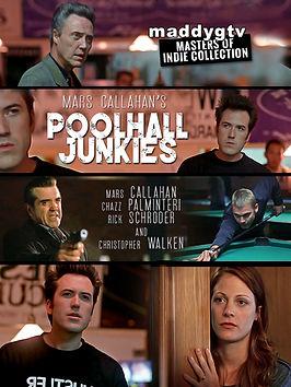 poolhall-junkies-amazon-poster.jpg