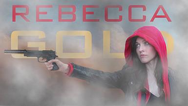 Rebecca Gold  | 2018