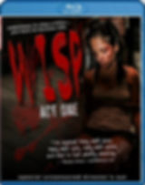 wisp-bluray-front.jpg