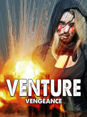 Venture: Vengeance