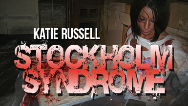 Stockholm Syndrome  | 2012