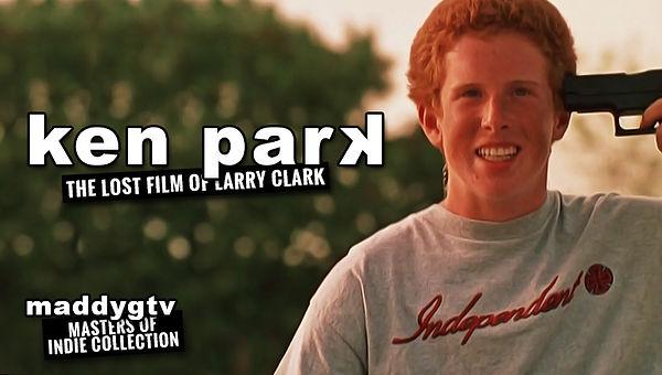 ken-park-web-promo-wide.jpg