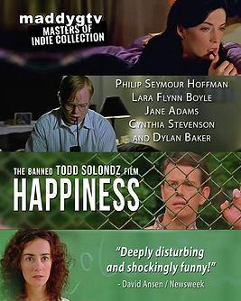 happiness-amazon-promo-front.jpg