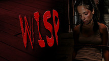 WISP | 2013