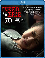 inked-in-erie-promo-web.jpg