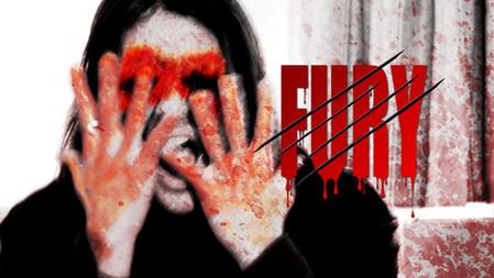 FURY  | 2005