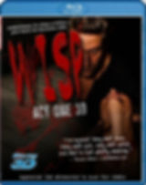 WISP 3D Bluray Front.jpg