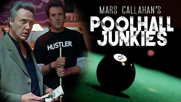 poolhall-junkies-web-promo-wide.jpg