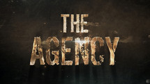 The Agency  |  2003