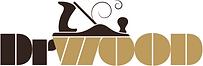 dw-logo-close-crop.png