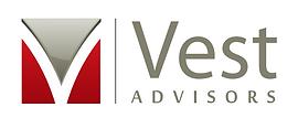logo vest.png