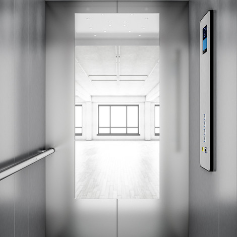 ascensori-gallery1.jpg