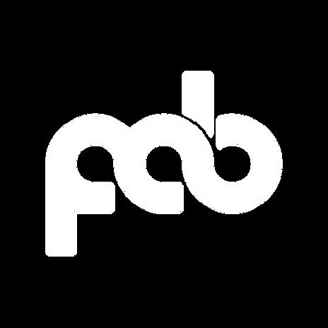 logo-trasparente-bianco.png