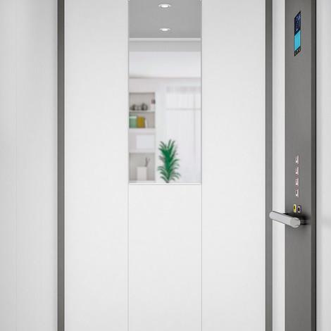 ascensori-gallery2.jpg