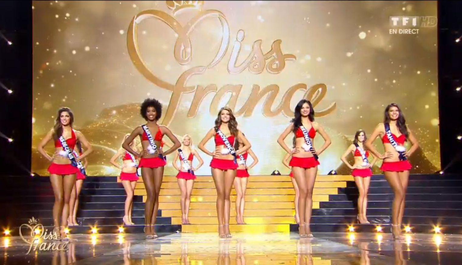 finalistes-miss-france-2016_5487048