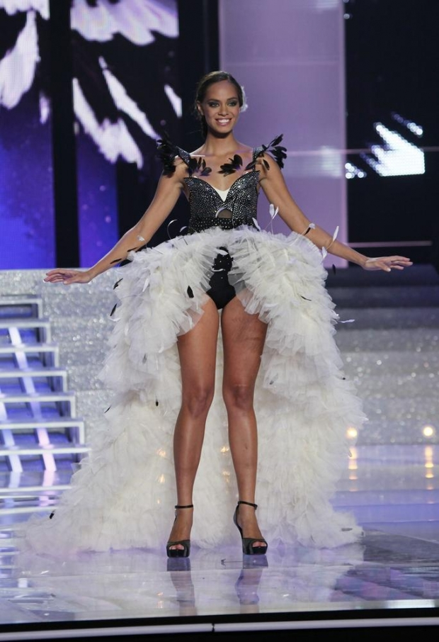 missfrance2013-preview-21-6112