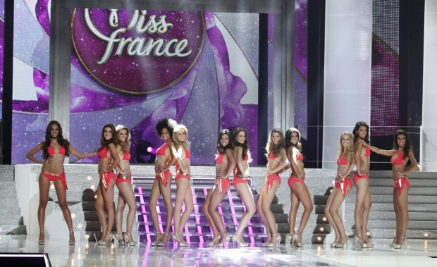 missfrance2013-preview-15-6106