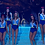 Thumbnail: 54231 Maillot de bain Blanche neige Miss 2014