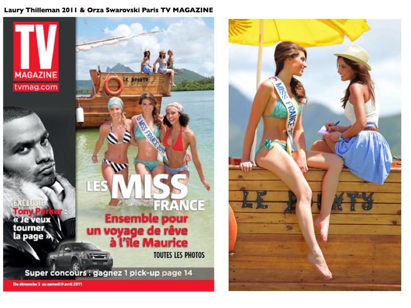 Communiqu%C3%A9e+Miss+France+2012.010