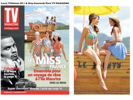 Communiquée+Miss+France+2012.010.jpg