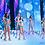 Thumbnail: 52134  Maillot de bain Petit Siréne Miss 2014