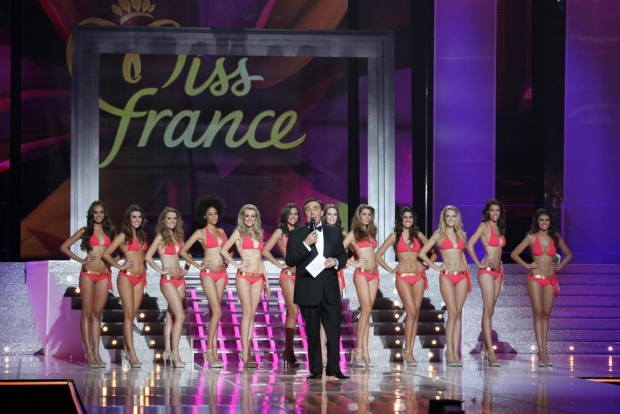 missfrance2013-preview-16-6107