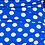 Thumbnail: 99120  Maillot de bain une piece Pin'up Orza