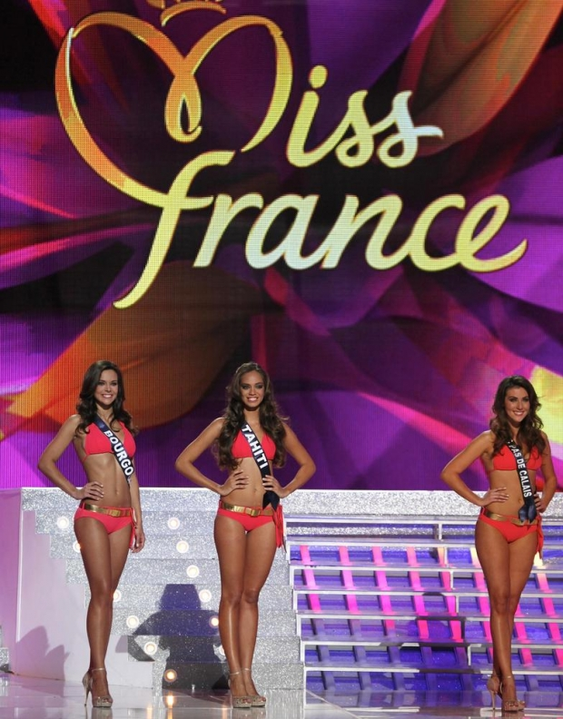 missfrance2013-preview-10-6116