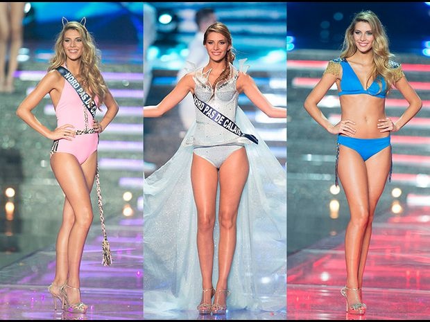miss-france-2015-sexy