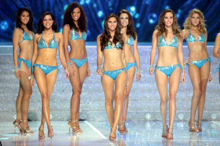 3388689_miss-maillots