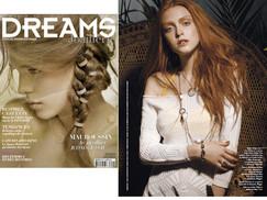 DREAM+ORZA+BIKINI+JAUNE.001.jpg