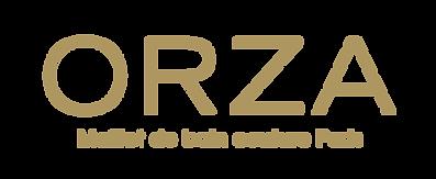 Logo_Orza_18_Def_3_signature-01.png