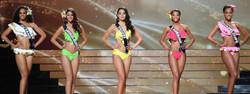 miss-france-miss-france-2017-12-candidates.jpg