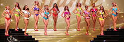 5-miss-finalistes-4-2a96b8-1_1x-1.jpg