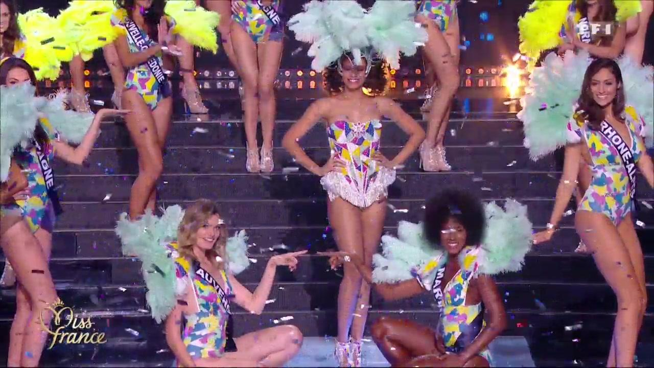 miss-france-2018-30-miss-maillot-de-bain-carnaval-46a38c-0_1x.jpg
