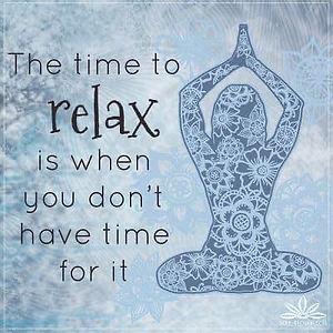 massage-ology relax.jpg