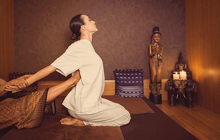massage-ologyThai-Massage-Post.png