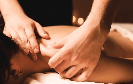 massage-ologyTherapeutic-Massage-Post.pn