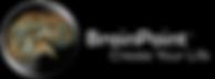 BrainPaint_Button_Logo_Retina2013_TM_200