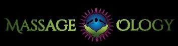 massage-ology logo.png