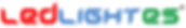 ledlightes logo