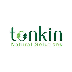 logo Tonkin_ FINAL  -02.jpg
