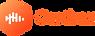 castbox_logo-text (1).png