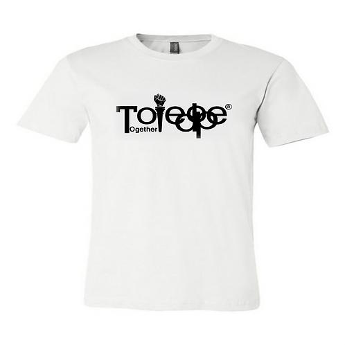 Toledope Together