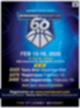 invitationalflyer_oct30.jpg